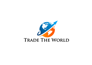 Trading Logo Vectors Free Download