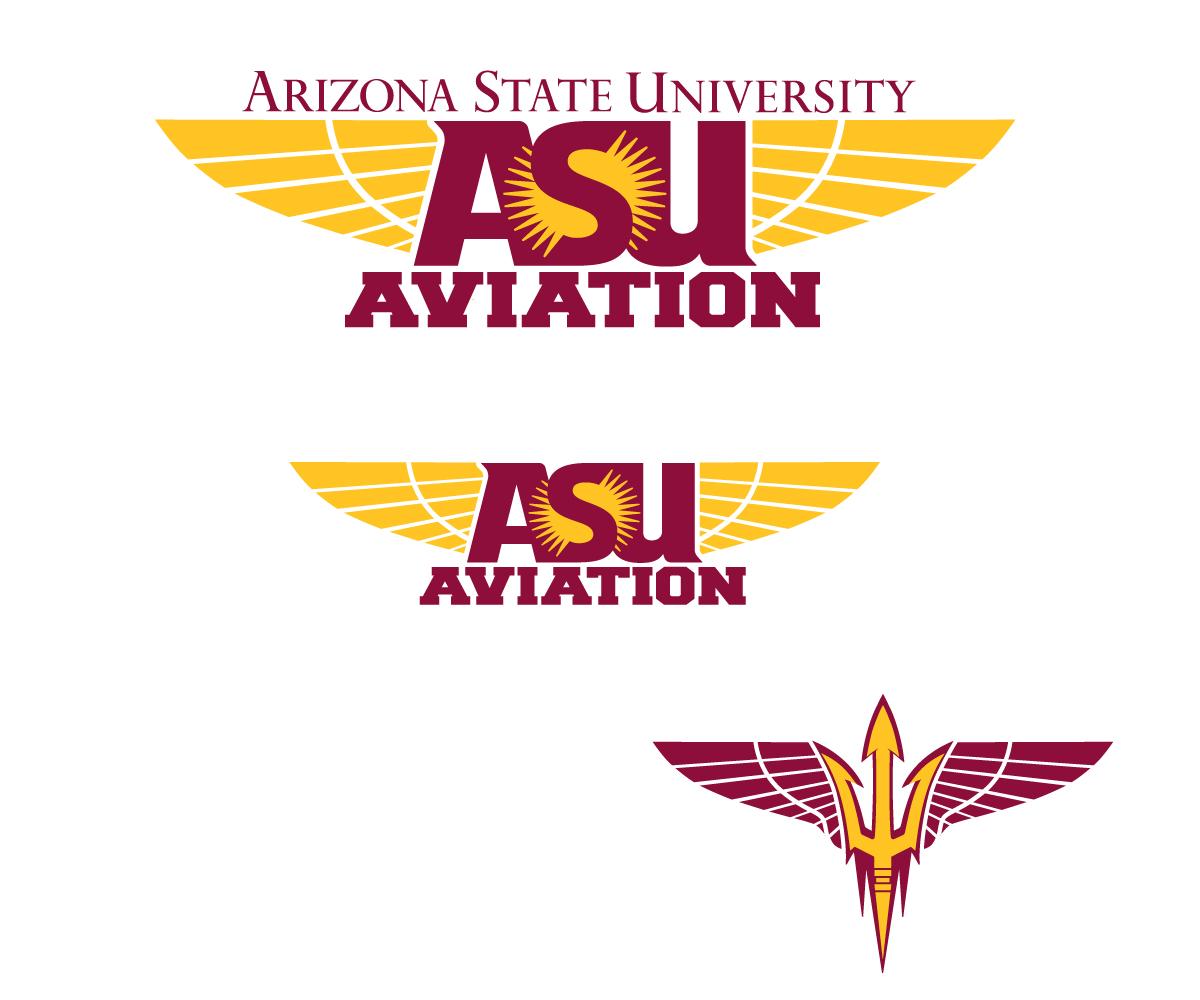 Swell Arizona State University Aviation Department Needs Its Own Download Free Architecture Designs Intelgarnamadebymaigaardcom