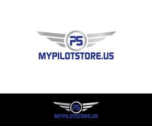 Logo Design by joliau - Logo Design