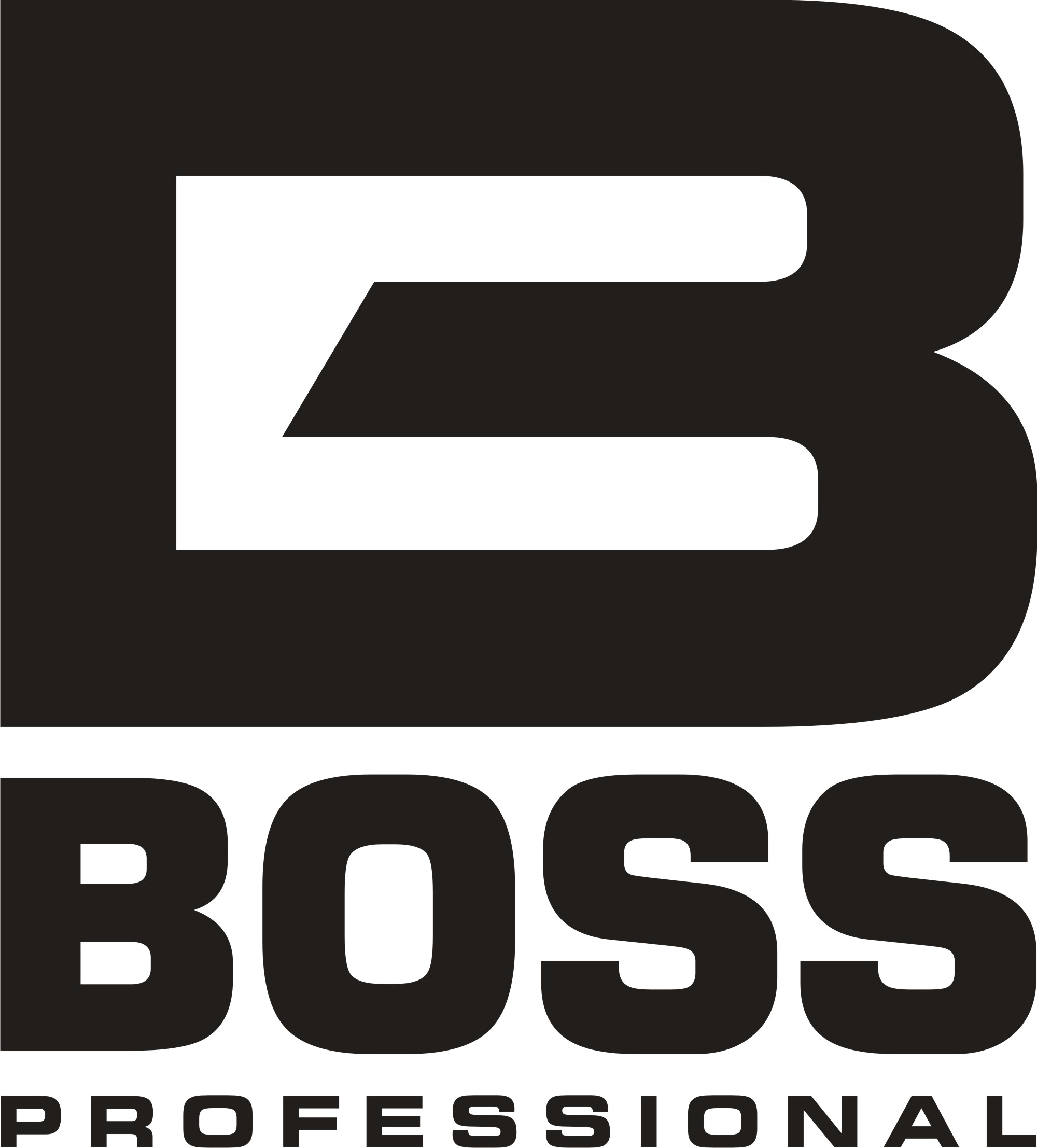 30 professional logo designs for boss a business in for Design lago