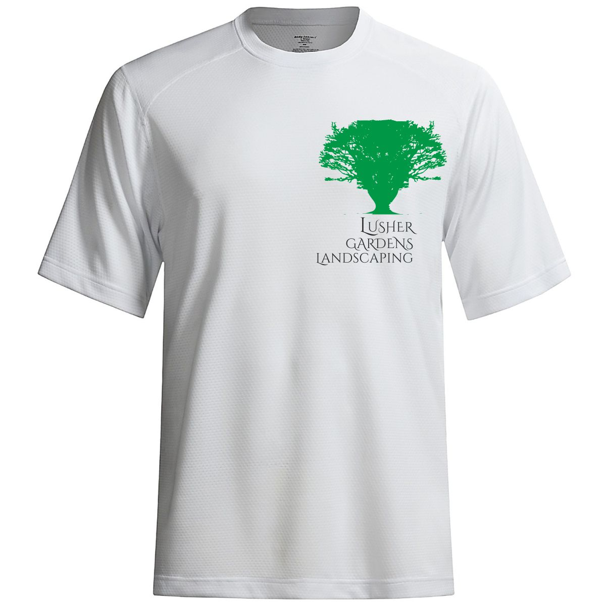 22 professional landscape t shirt designs for a landscape for Garden t shirt designs
