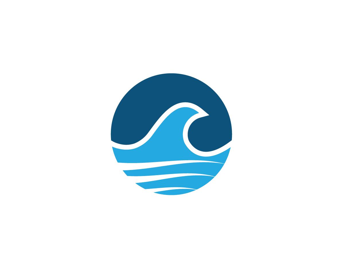 business logo design for a company by transform99 design