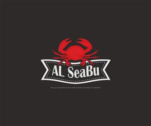 Logo Design for Logo design by mronyon