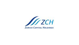 Financial Institutions Logos Financial Logo ...