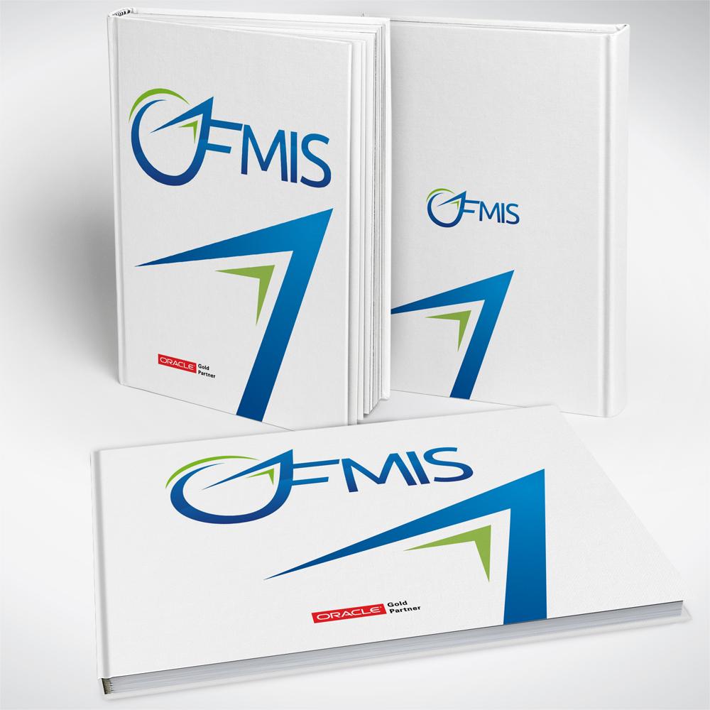 Book Cover Design Australia : Simple book cover designs financial design