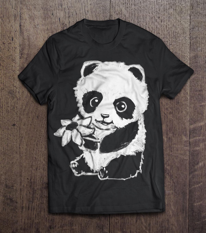 White T Shirt Design Ideas me tresure Feminine Conservative Womens Clothing Tshirt Design By Darija Jotun