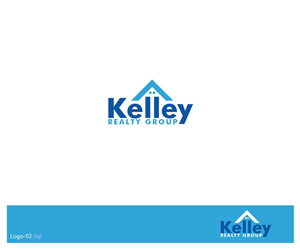 Real Estate Logo Design | Crowdsourced Logo Design Contests