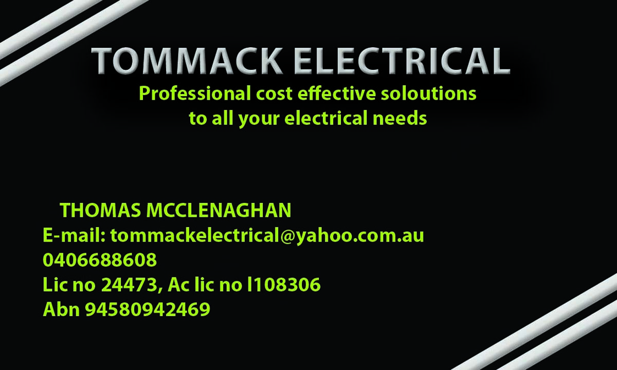 Real estate business card design for a company by ashikur rahman business card design by ashikur rahman for this project design 5168334 reheart Gallery