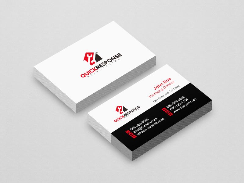 146 Serious Logo Designs | Construction Logo Design Project for a ...