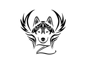23 Designs De Tatouage Projet De Design De Tatouage Tattoo Pour