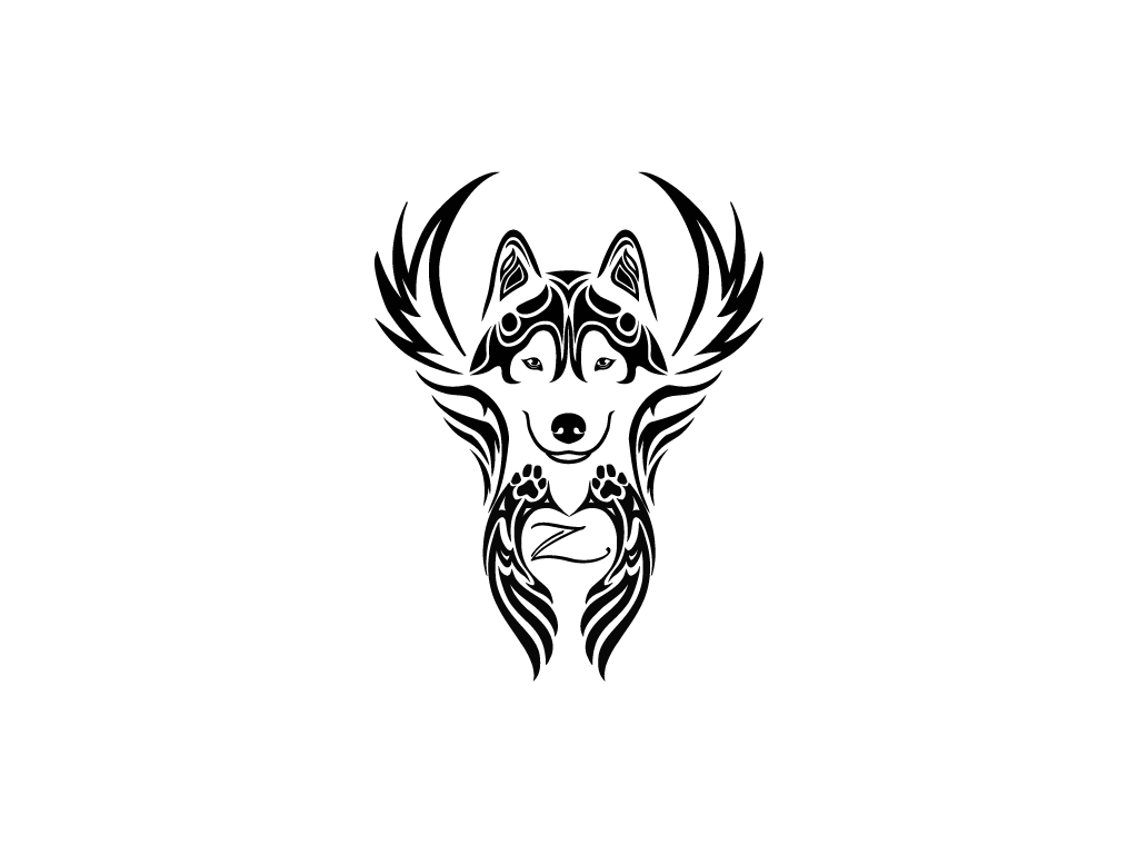 Design De Tatouage Tattoo Pour Z Or Zeus Par Smrzdesign Design