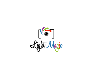 camera logo design galleries for inspiration page 4