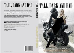 eBook Cover Design by illuminati-design