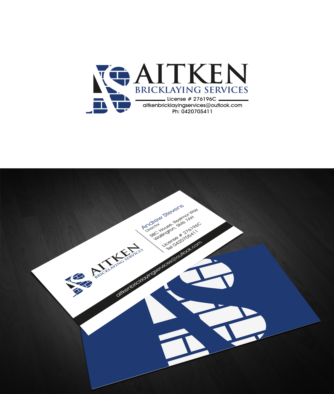 49 Logo Designs | It Company Logo Design Project for a Business in ...