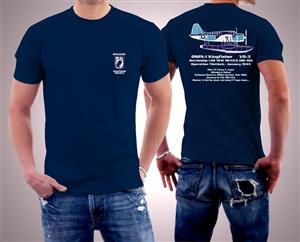 t shirt design inspiration gallery t shirt design at