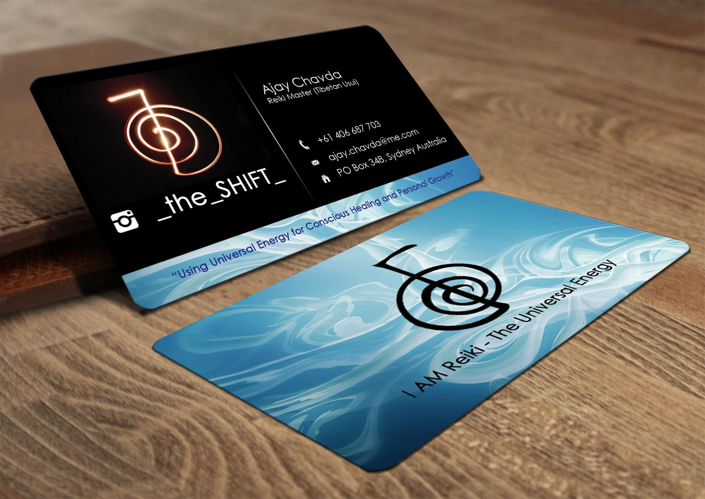Business Card Design by Creation Lanka | Design #5192601