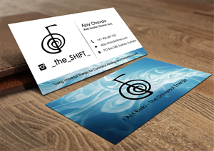 50 simple business card designs business business card design business card design by creation lanka for this project design 5192602 colourmoves