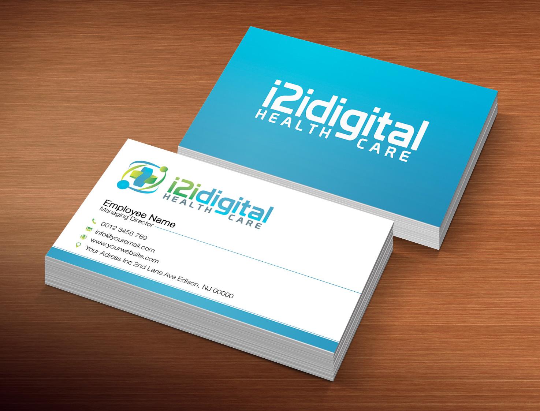 Business card design by creation lanka design 5169178 business card design by creation lanka for this project design 5169178 colourmoves Choice Image
