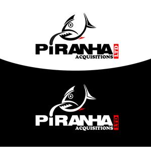 Logo Design by Ziad Alata