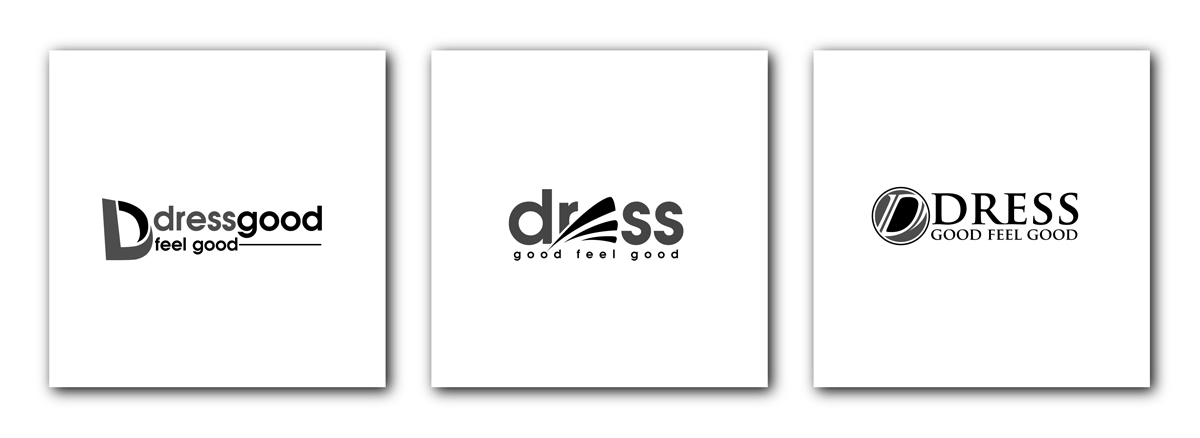 Clothing Logo Design Galleries for Inspiration | Page 9