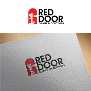 Logo Design by cb1318cb1318 for this project   Design #5176935  sc 1 st  Logo Design - DesignCrowd & 63 Modern Logo Designs   Business Logo Design Project for a Business ...