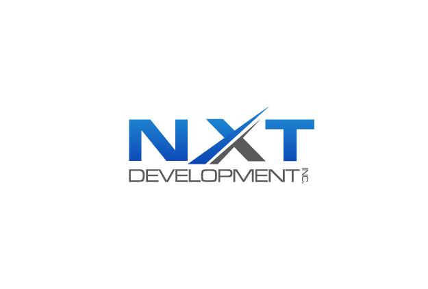 Real Estate Development Logo : Real estate development company logo design contest