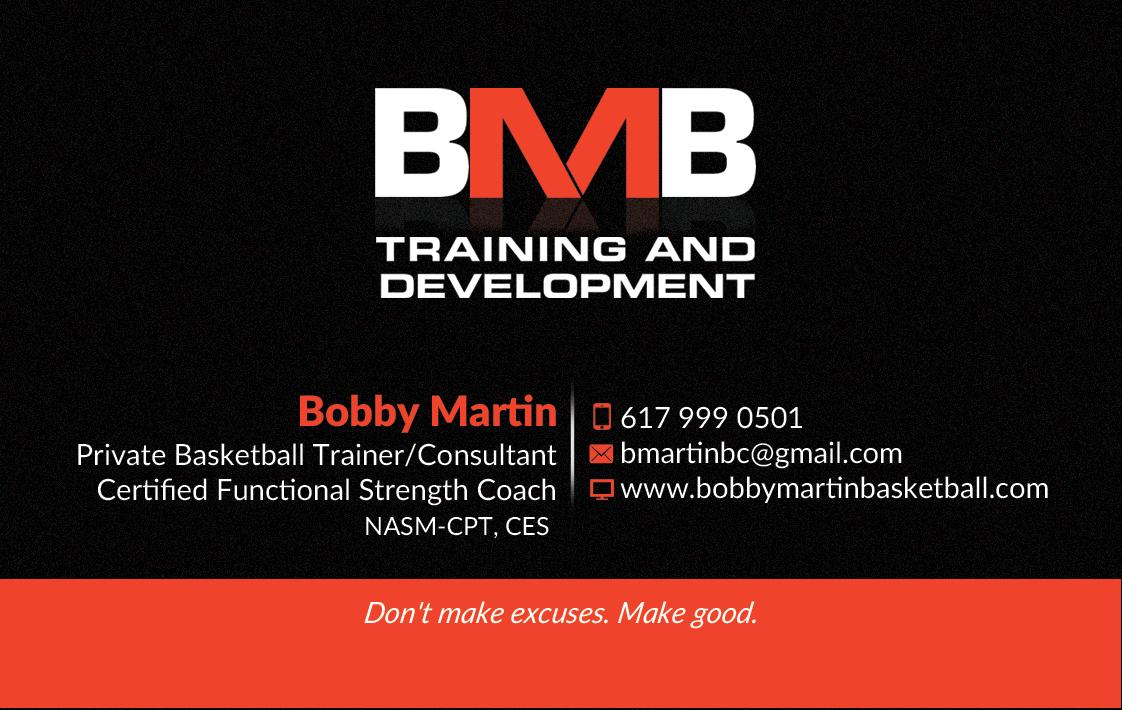 77 Simple Business Card Designs | Training Business Card Design ...