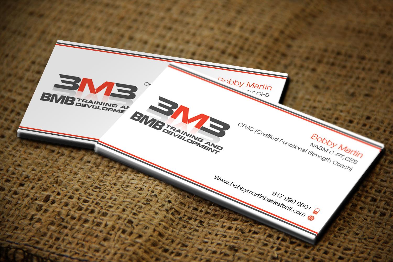 Basketball coach business cards best business 2017 custom basketball training business cards zazzle ca colourmoves