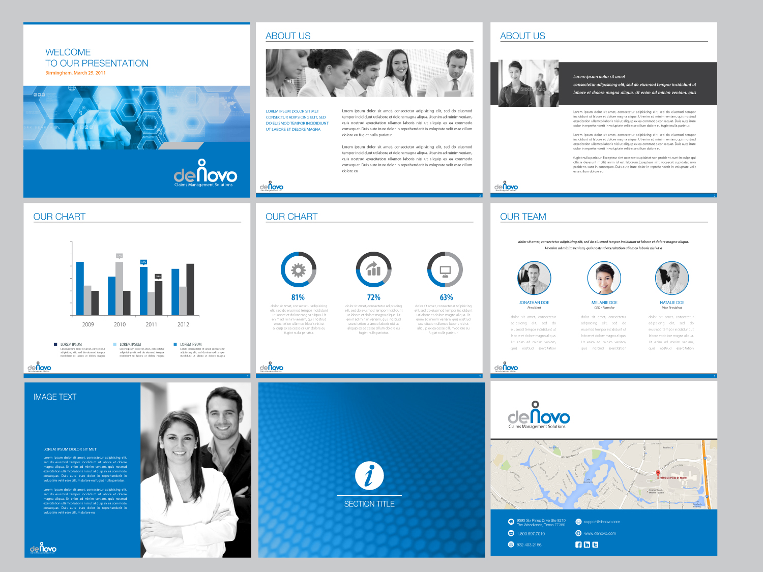 41 simple powerpoint designs software powerpoint design project
