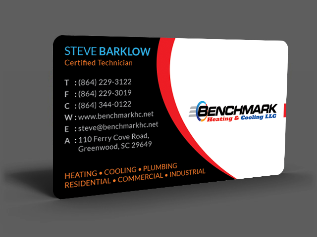 Business business card design for a company by artman design 5232624 business business card design for a company in united states design 5232624 reheart