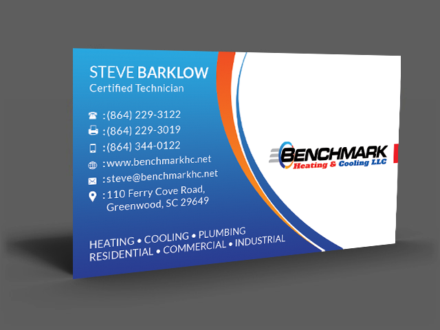Business business card design for a company by artman design 5232713 business business card design for a company in united states design 5232713 reheart Image collections