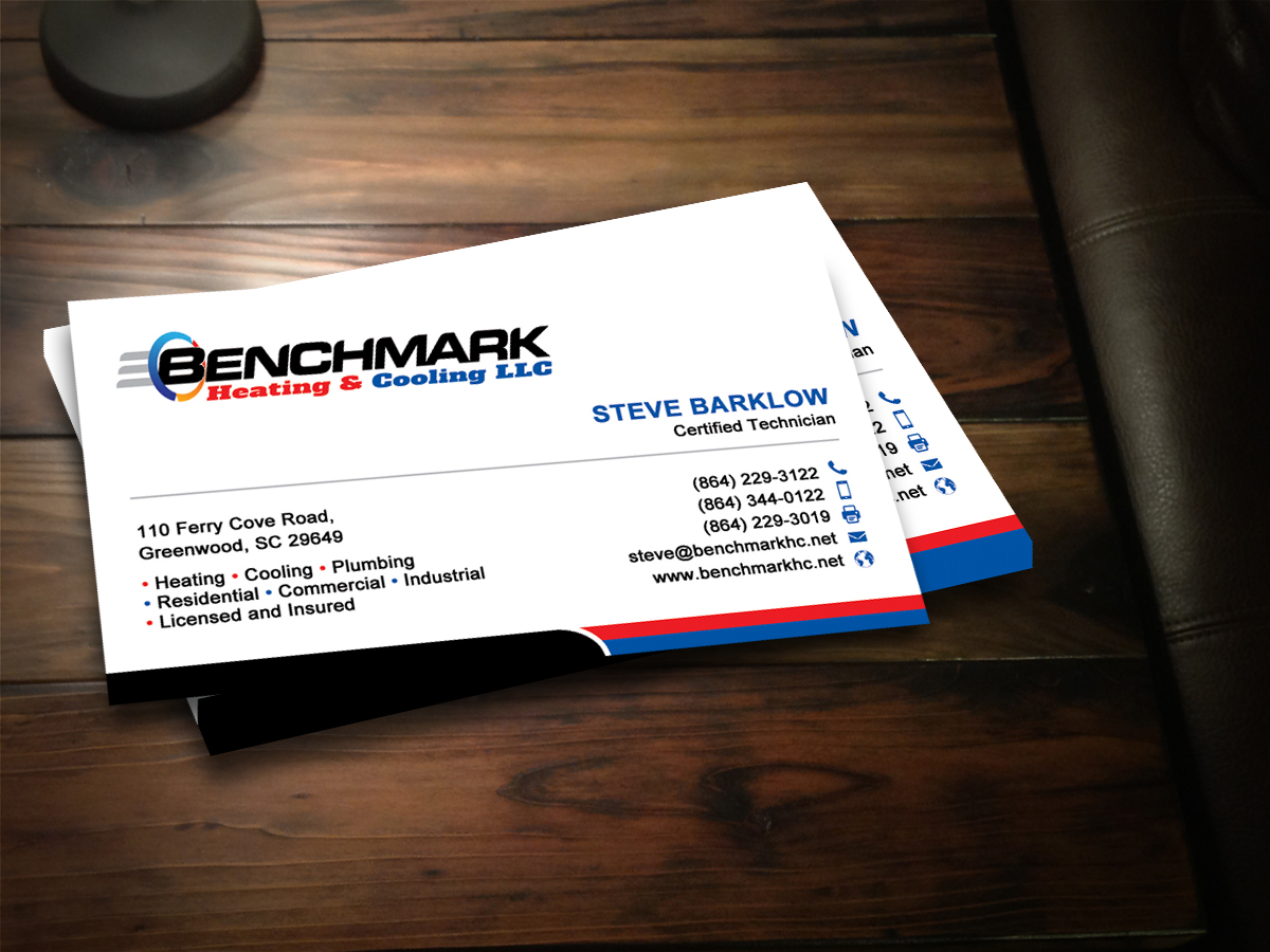 Business business card design for a company by smart designs business business card design for a company in united states design 5180945 reheart Image collections