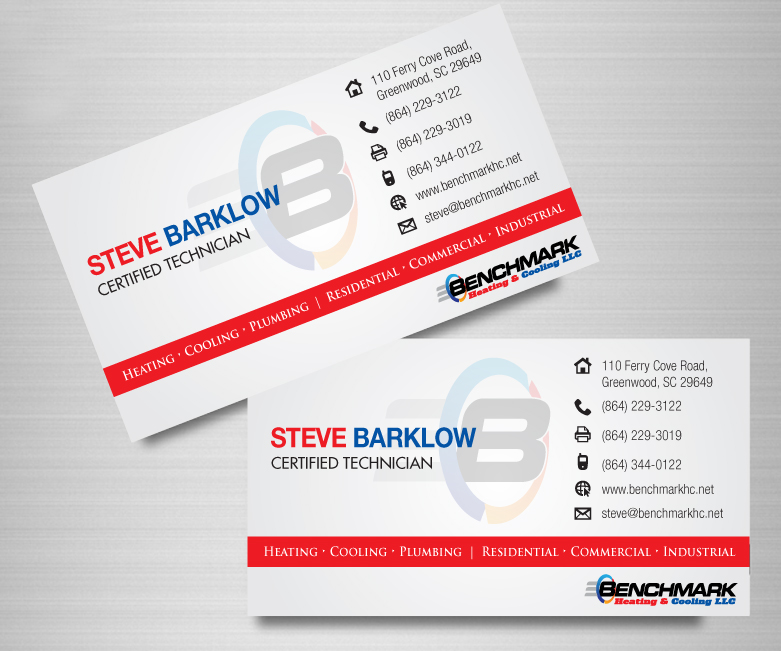 Business business card design for a company by deep4evr design business business card design for a company in united states design 5178237 reheart Image collections