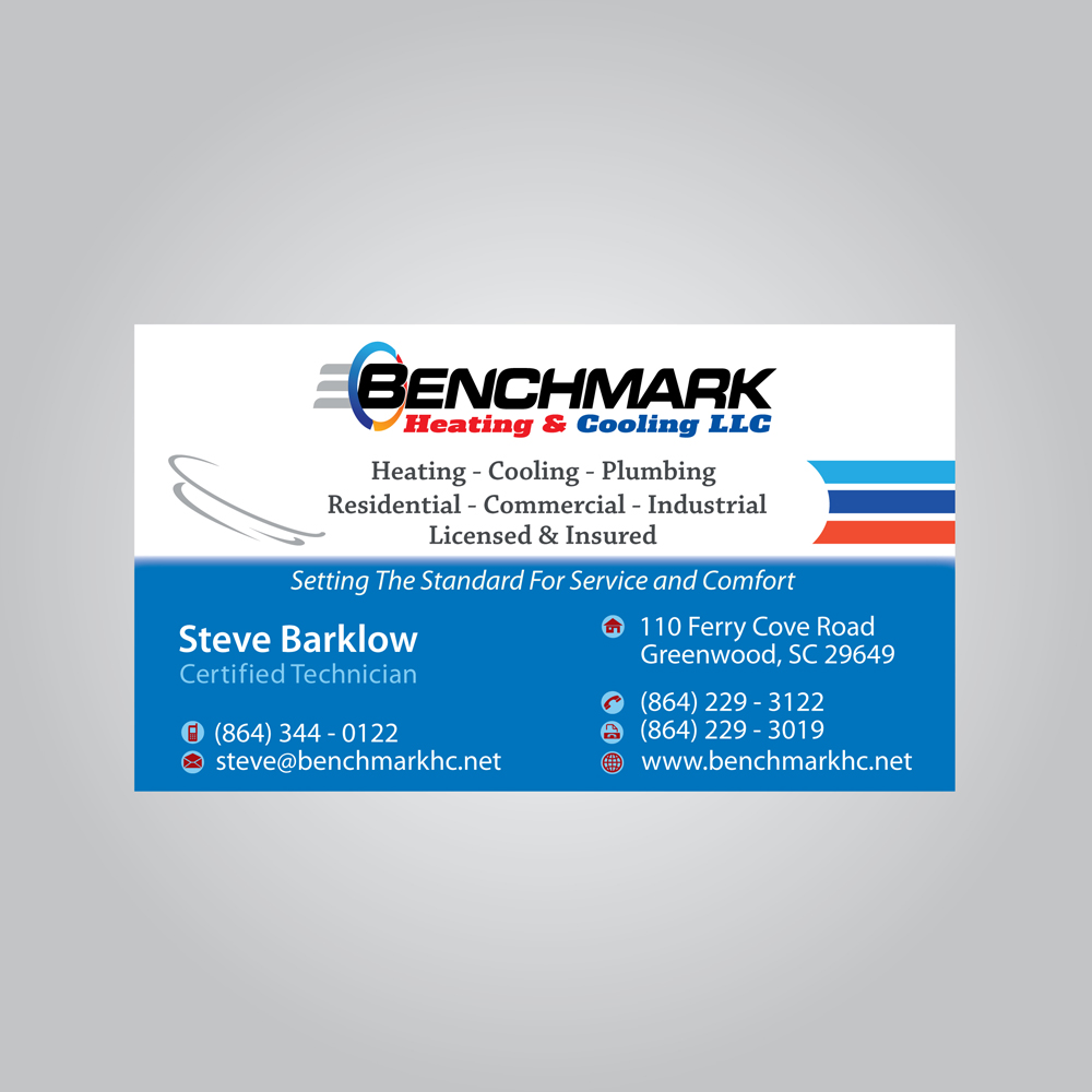 Business business card design for a company by mtu design 5190272 business business card design for a company in united states design 5190272 reheart Images
