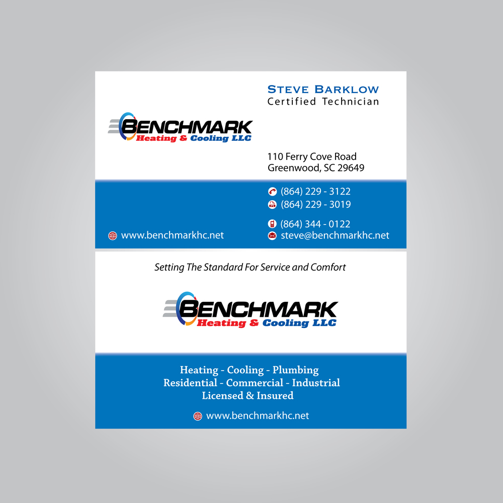 Business business card design for a company by mtu design 5214375 business business card design for a company in united states design 5214375 reheart Images