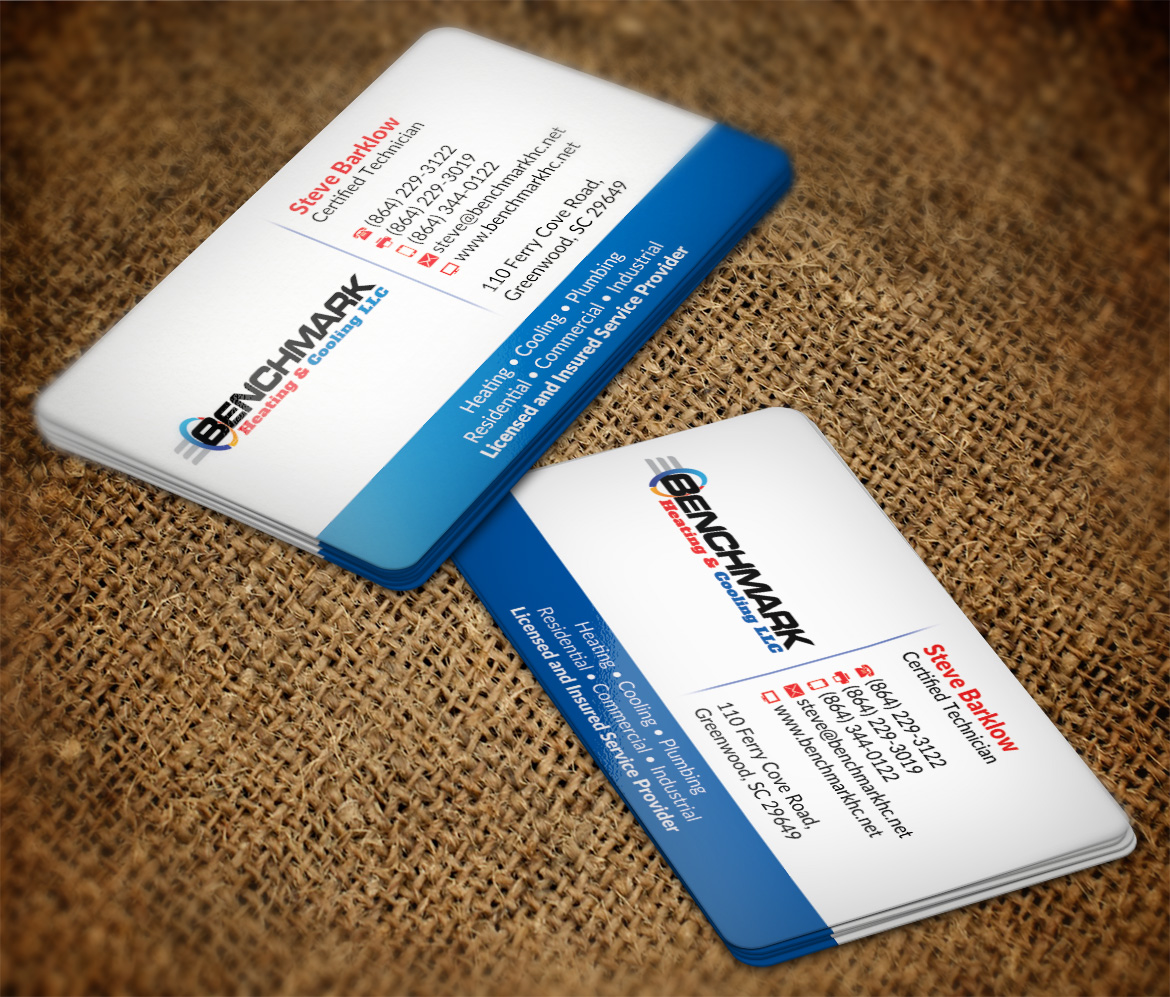 Business business card design for a company by nuhanenterprise business business card design for a company in united states design 5189384 reheart