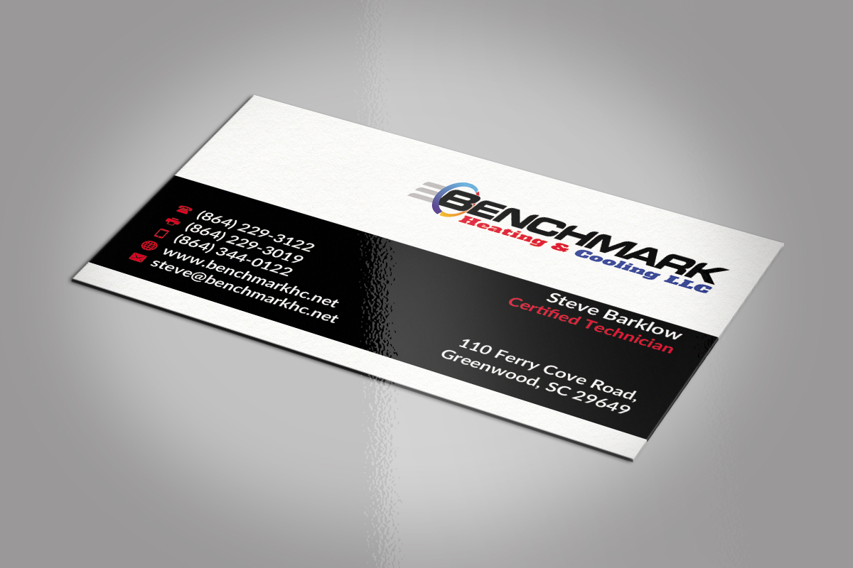 Business business card design for a company by nuhanenterprise business business card design for a company in united states design 5191050 reheart Image collections