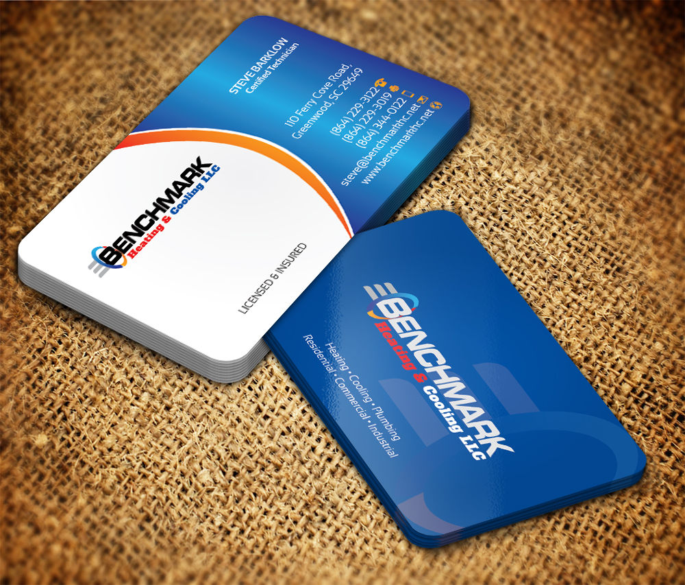 Business business card design for a company by sarmishtha business business card design for a company in united states design 5186588 reheart