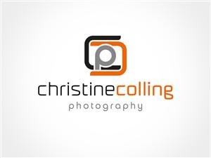 Logo Design for Photography Business Logo by Ven Talon