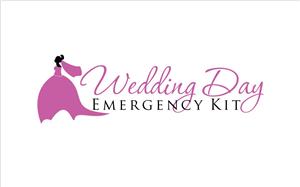 Wedding Dresse Logo Design Galleries for Inspiration