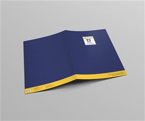 Brochure Design by Owtee.