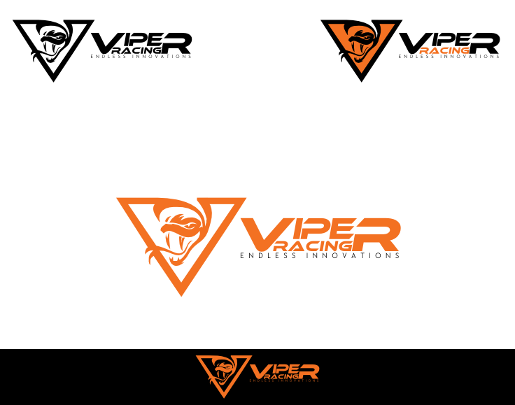 45 masculine logo designs industry logo design project for viper