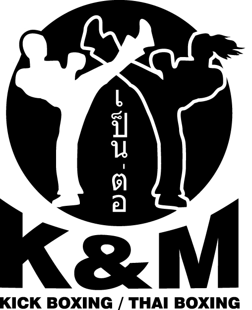 Logo Design by pixeljuice for K&M Logo Design - Design #541