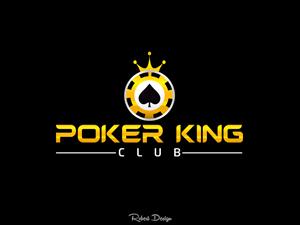 Gambling logos responsible gambling certificate nsw