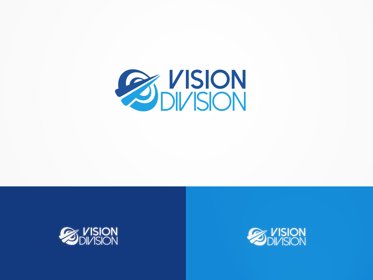 138 Professional Modern Event Planning Logo Designs For Vision Division A Event Planning