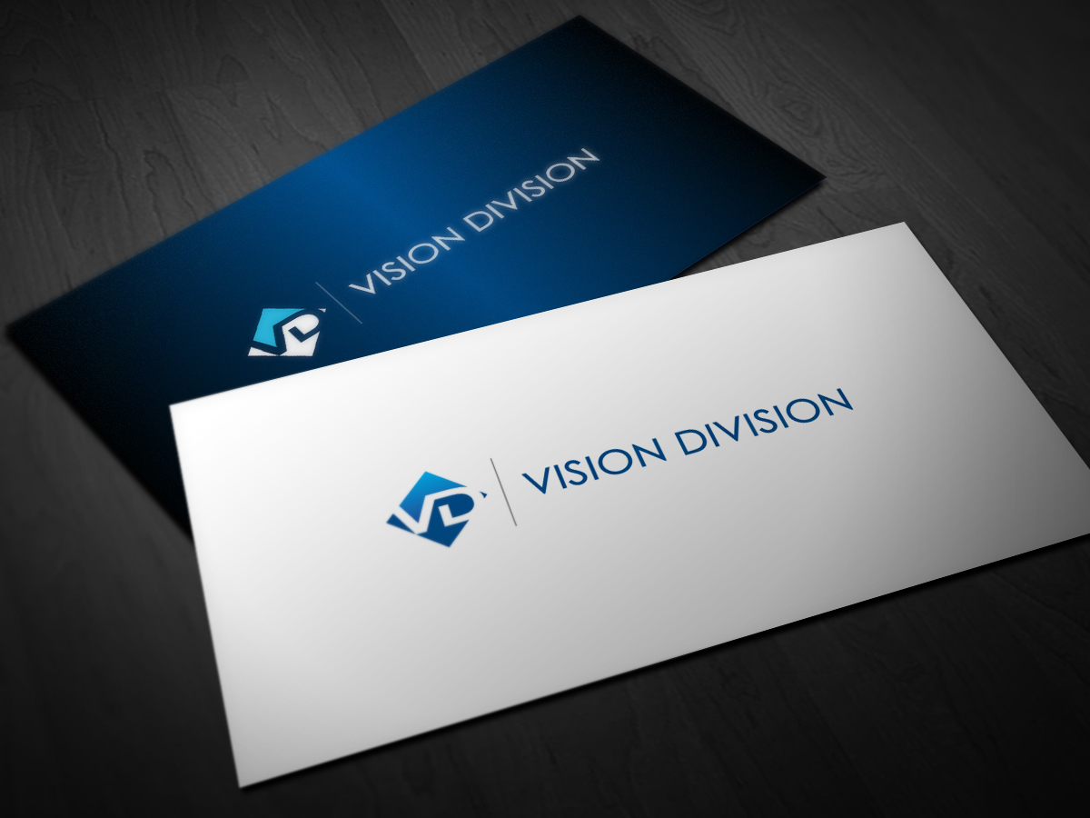 Event Planning Logo Design Galleries for Inspiration