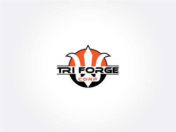 Logo Design for Karthik Jagadevan by Crown Design | Design ...