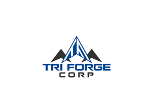 Logo Design for Karthik Jagadevan by Graphicsexpert ...