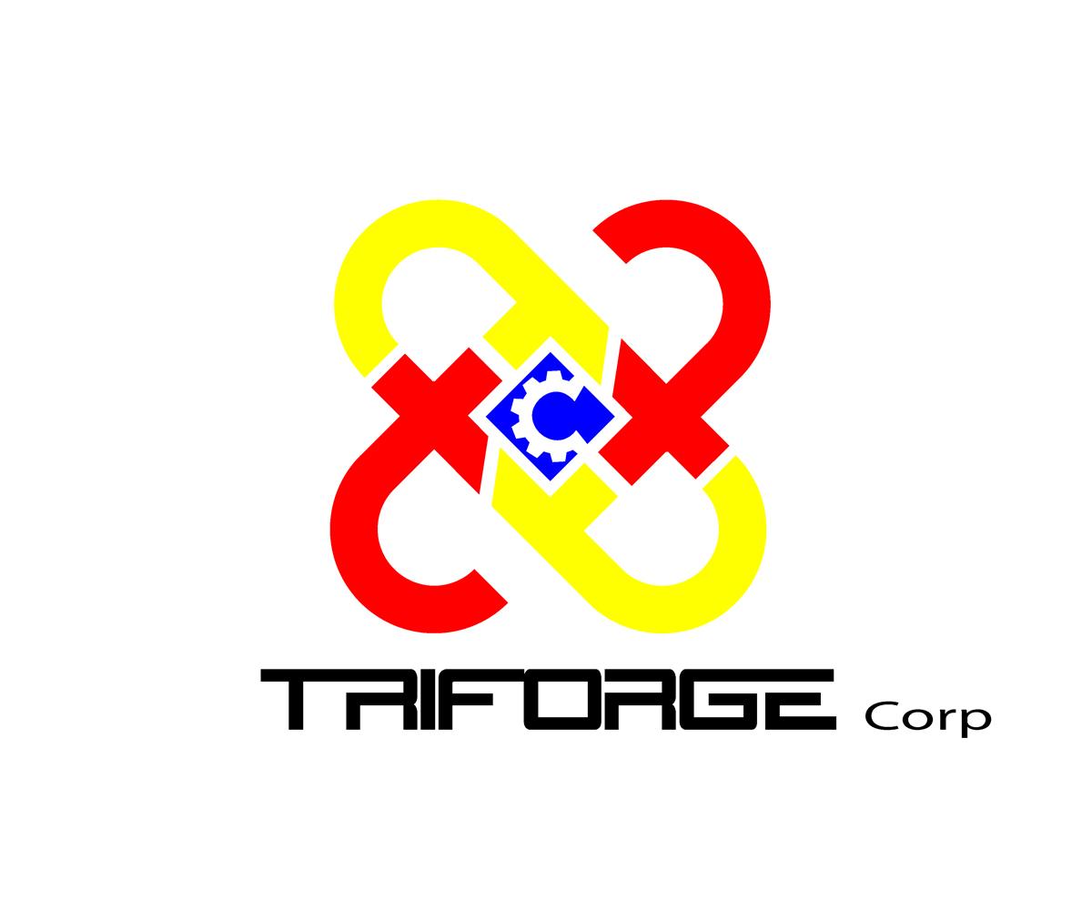 Logo Design for Karthik Jagadevan by wisnu_prabudhi ...