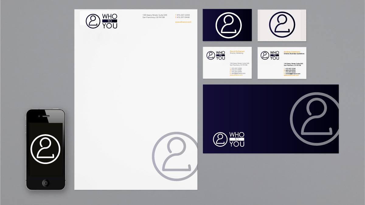 Logo design for zonka associates inc by alexander leo for Brand consulting firms